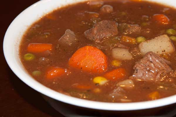 Venison Stew Crock Pot  Recipe Venison Stew Worldwide Trophy Adventures