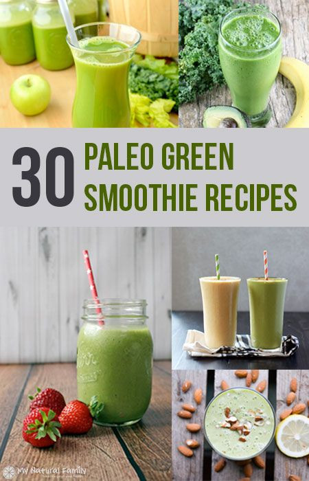 Vitamix Smoothie Recipes  3126 best Juices & Smoothies images on Pinterest