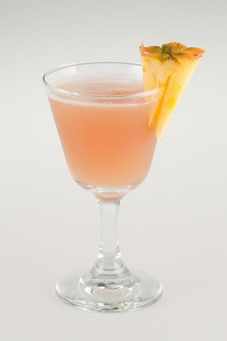 Vodka Based Drinks  64 best Modern Cocktails images on Pinterest