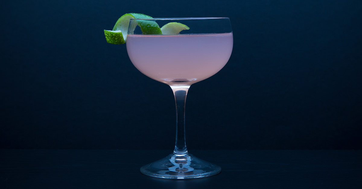 Vodka Based Drinks  9 Classic Vodka Cocktails Everyone Should Know How to Make