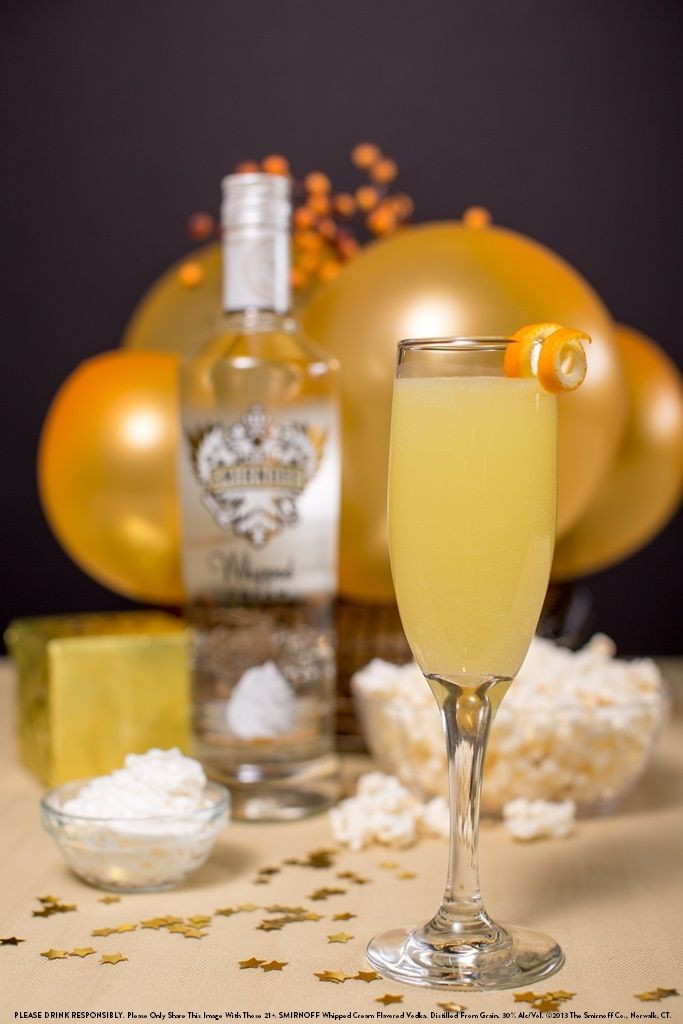 Vodka Based Drinks  134 best Vodka based cocktails images on Pinterest