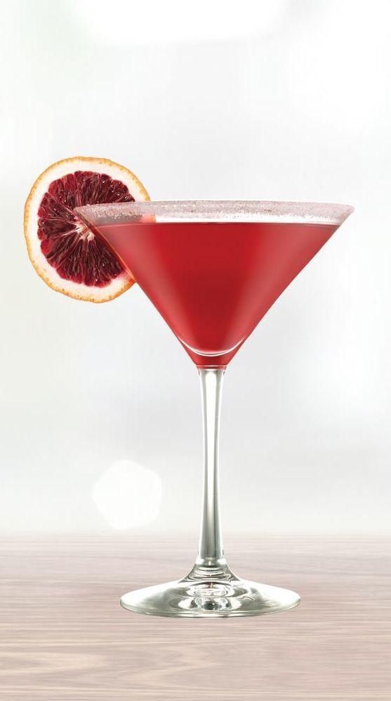 Vodka Based Drinks  25 best ideas about Vodka Based Cocktails on Pinterest