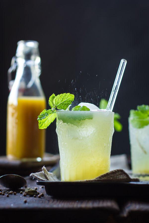 Vodka Based Drinks  Best 25 Vodka based cocktails ideas on Pinterest