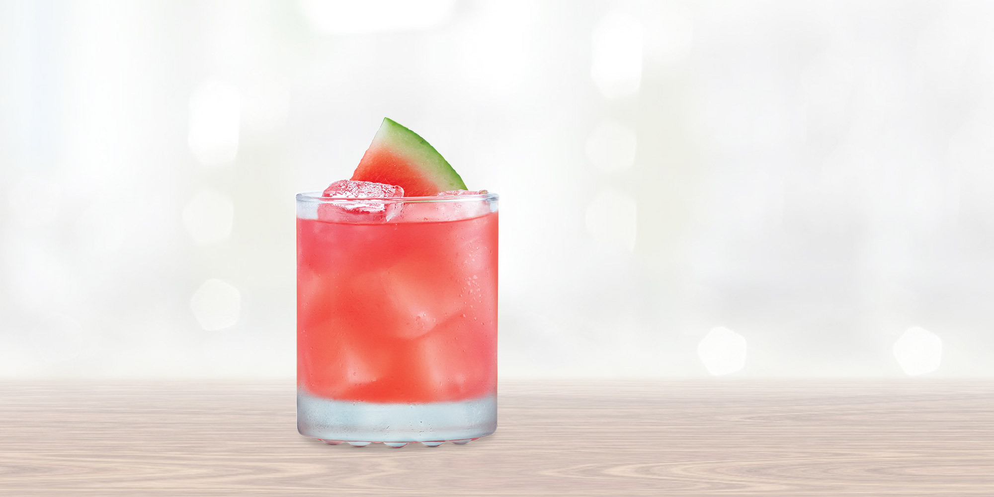 Vodka Watermelon Drinks  Watermelon Slice with Smirnoff Watermelon Recipe