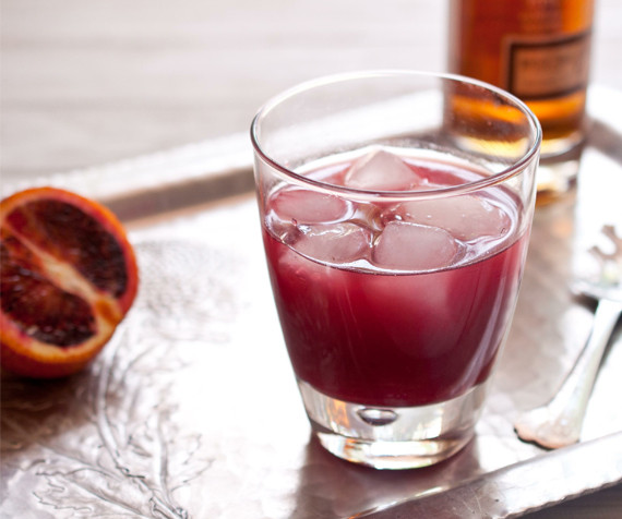 Warm Whiskey Drinks  Some of the most badass whiskey drinks which are