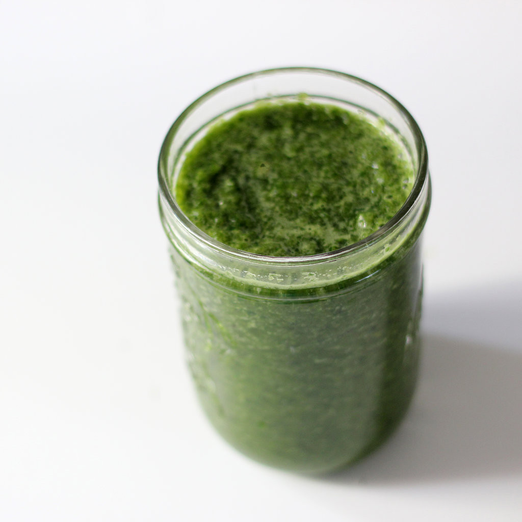 Weight Loss Smoothie Recipes  A Green Smoothie Great For Weight Loss