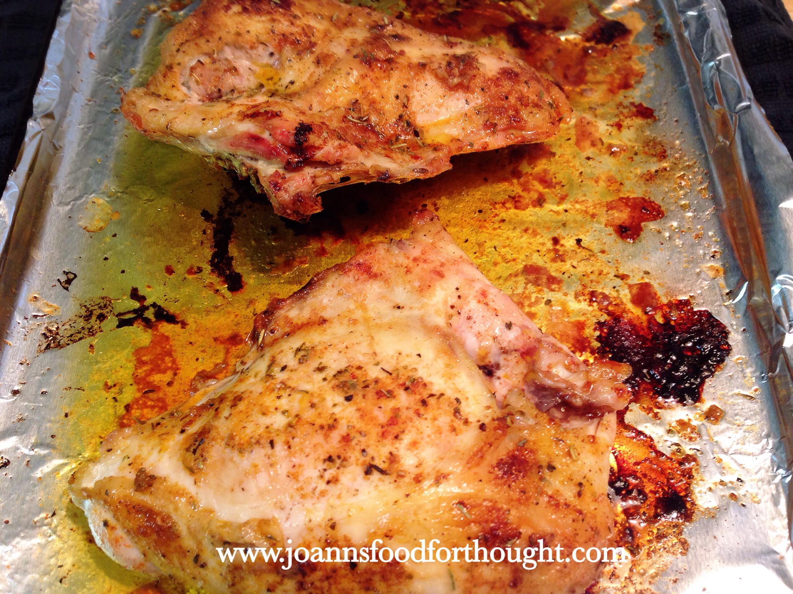 What Temperature To Bake Chicken Breasts  Chicken breast temp