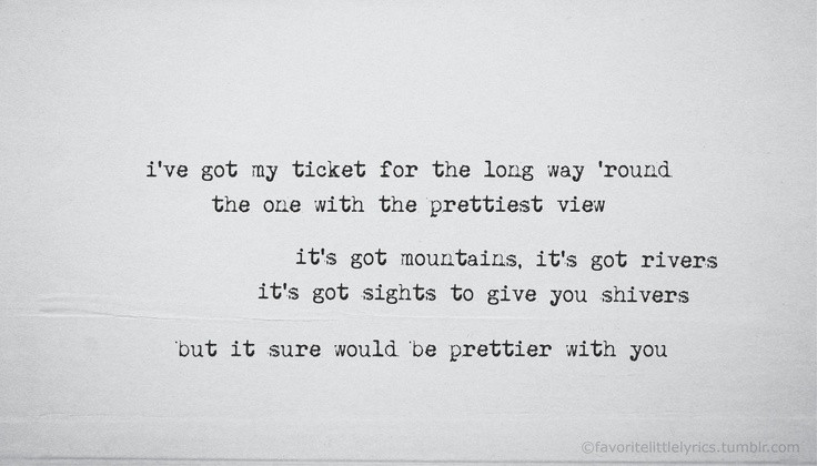 What You Gonna Do With That Dessert Lyrics  245 best images about Song quotes on Pinterest