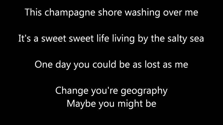 What You Gonna Do With That Dessert Lyrics  Zac Brown Band Knee Deep Lyrics