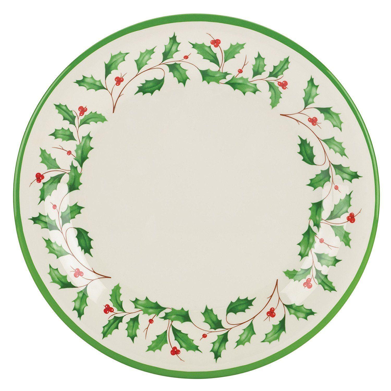 What'S For Dinner Meme  49 Melamine Christmas Dinnerware Christmas Melamine