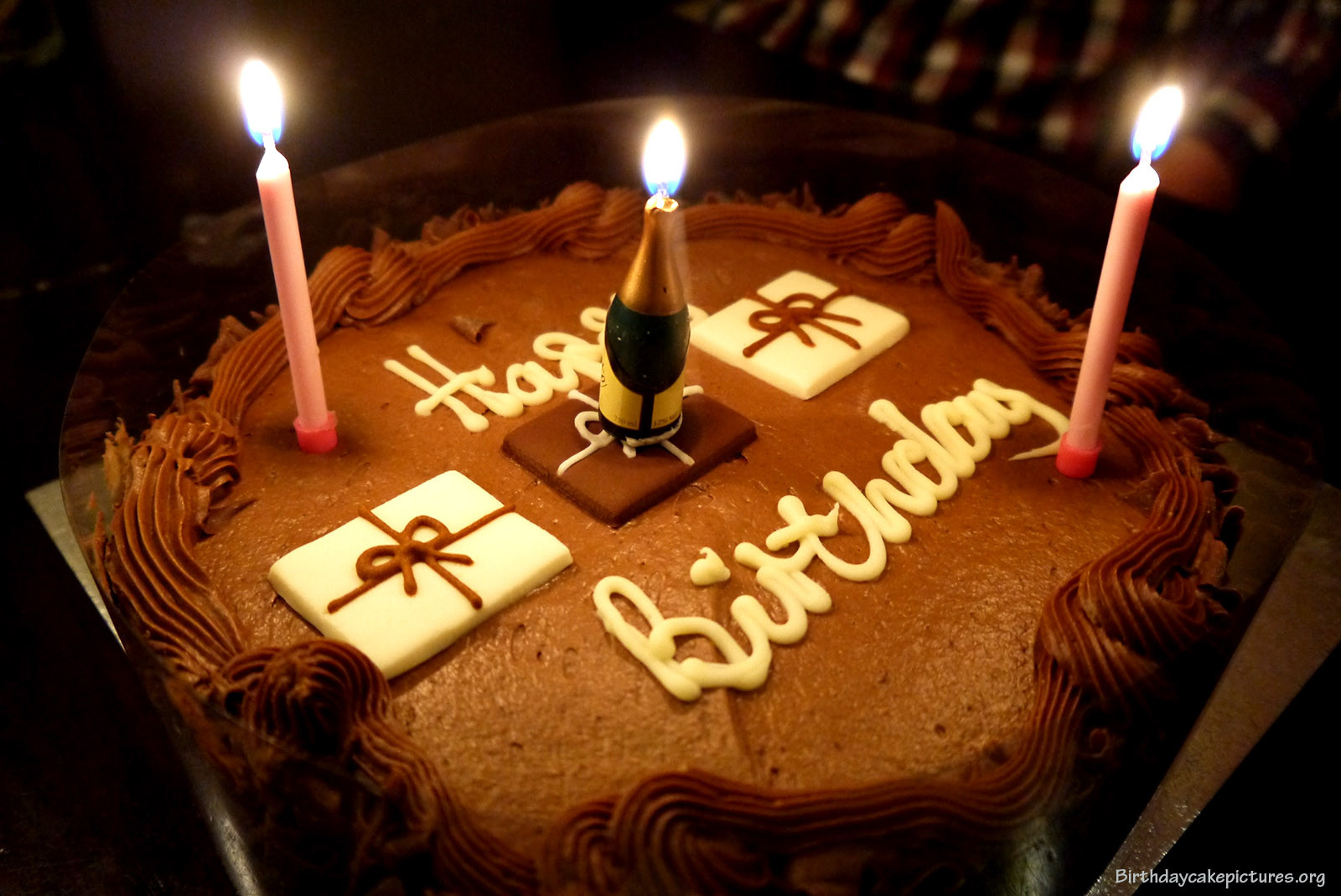 When Did Adding Candles To The Birthday Cake Originated  Top 10 Birthday cake with candles Birthday wishes