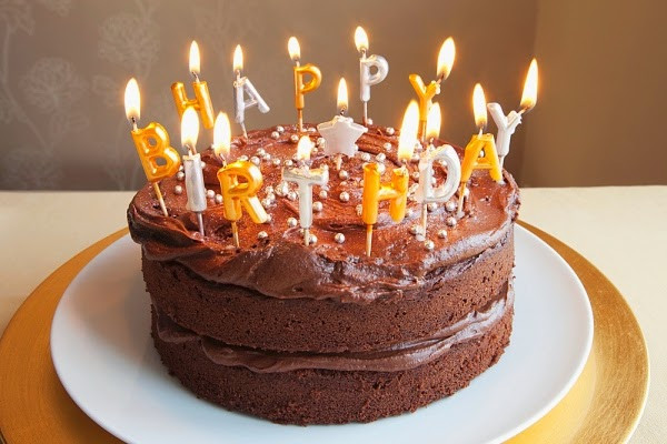 When Did Adding Candles To The Birthday Cake Originated  Birthday cake images nice and beautiful with best wishes