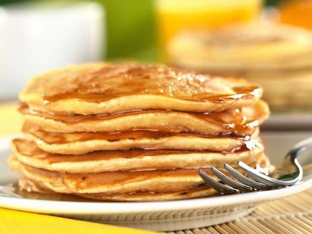 Where Did Pancakes Originate  e fare i pancake senza uova Idee Green