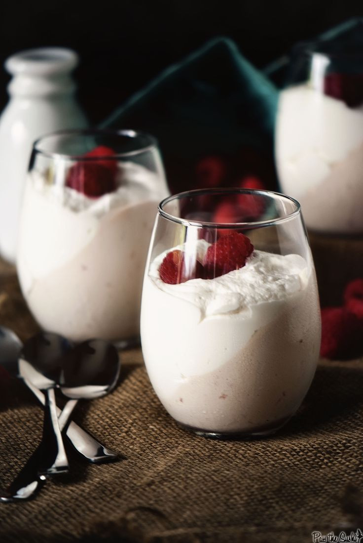 Whipped Cream Desserts  95 best images about Salads Cool Whip Cream Cheese Jello