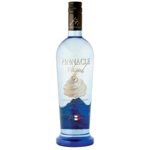 Whipped Vodka Drinks  1000 images about Pinnacle Vodka Drinks on Pinterest