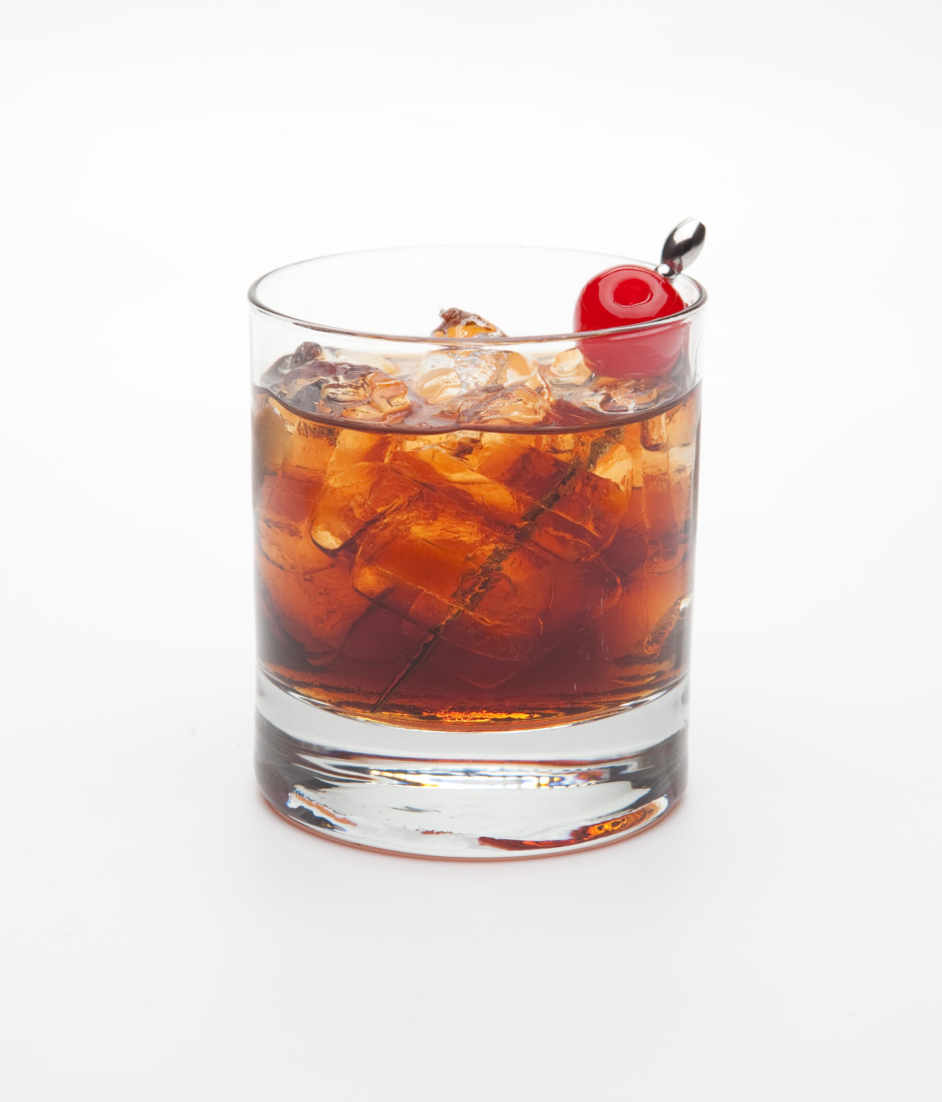 Whiskey Mixed Drinks  Jameson Irish Whiskey