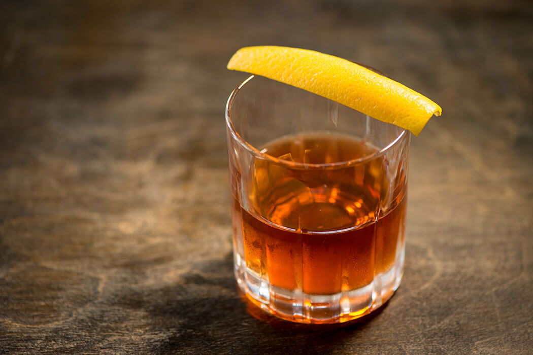 Whiskey Mixed Drinks  Timeless Cocktails 35 Best Whiskey Drinks