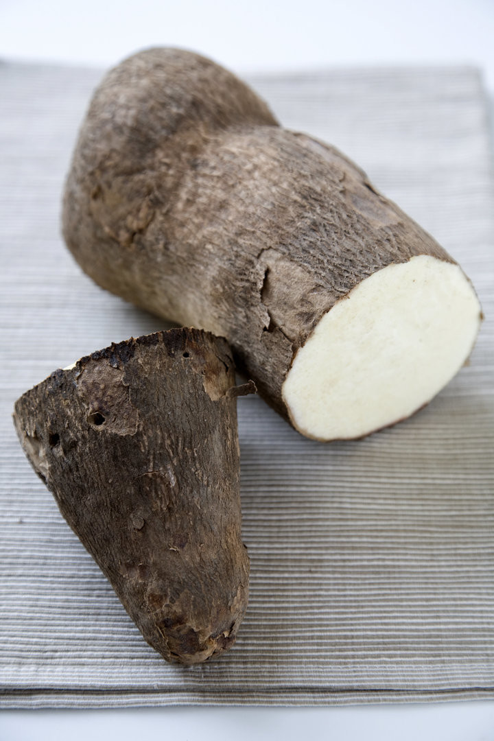 White Sweet Potato  Yes White Sweet Potatoes Exist Here s What They Are