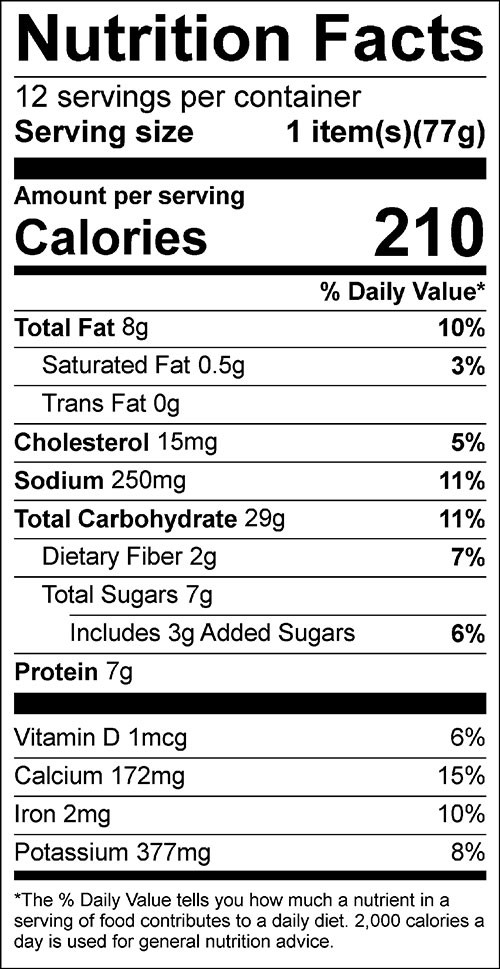 Whole Grain Bread Nutrition  Wheat Bread Nutrition – Blog Dandk