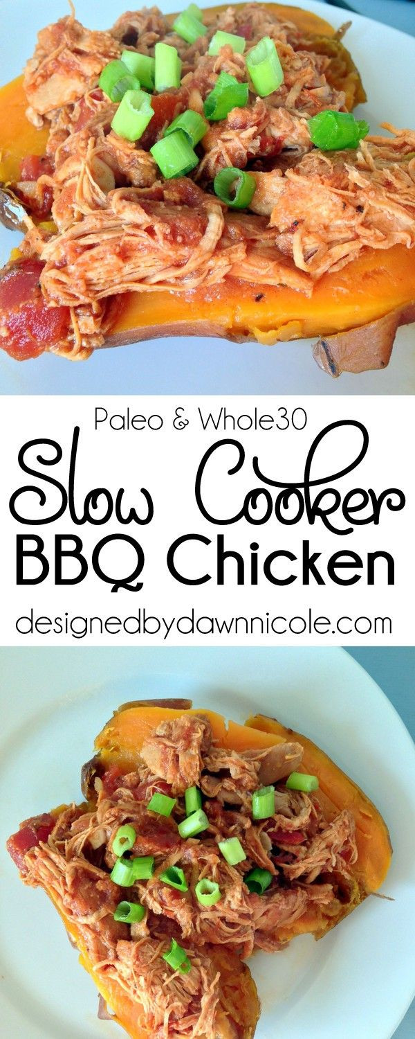 Whole30 Chicken Recipes  90 best images about Amazing Paleo and Whole 30 recipes