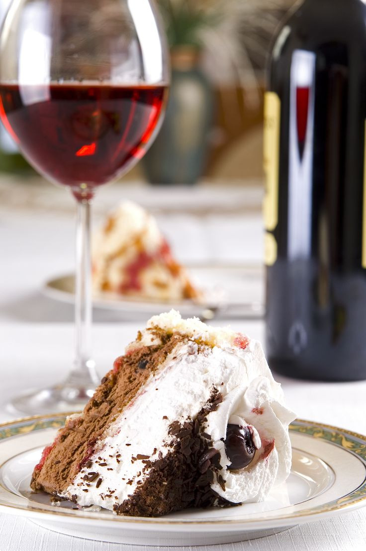 """Wine And Dessert  1000 images about ICE """"WINES"""" on Pinterest"""