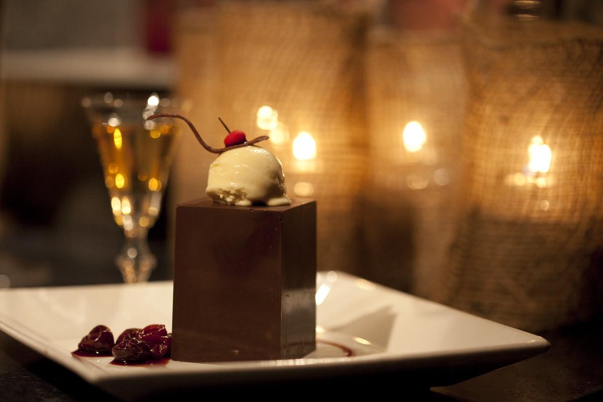 Wine And Dessert  Dessert Wines 101