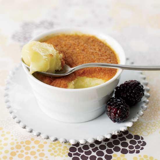 Winter Desserts Recipe  Winter Fruit Desserts