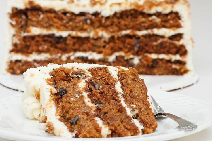 Winter Desserts Recipe  Top 10 Outstanding Winter Desserts with Orange Flavor