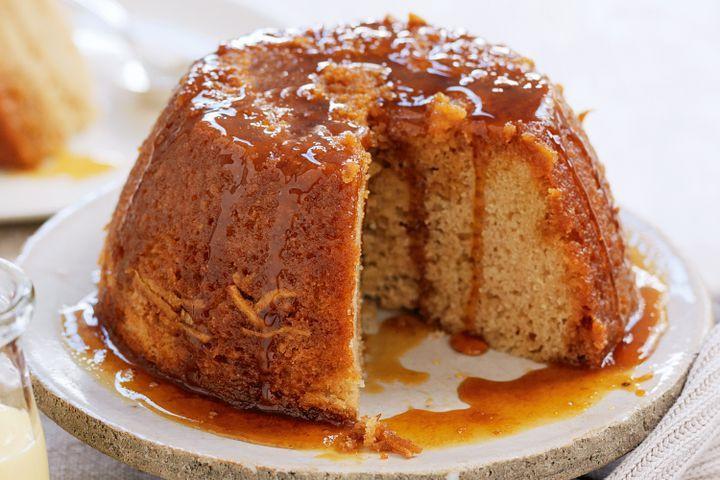 Winter Desserts Recipe  Top 10 winter desserts