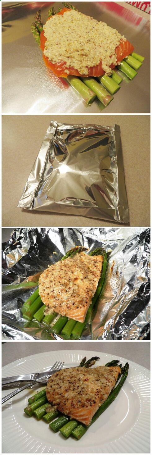 1_garlic_parmesan_salmon_foil_pack