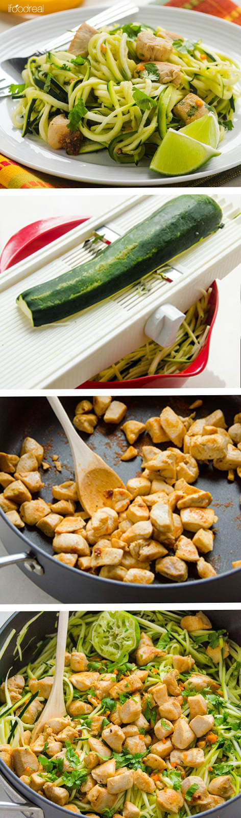 3_zucchini_noodles_with_cilantro_lime_chicken