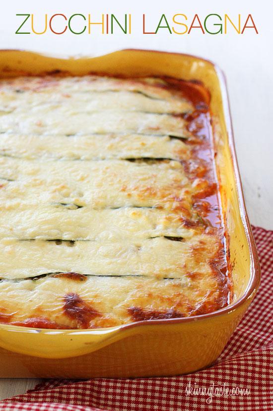 6_zucchini_lasagna