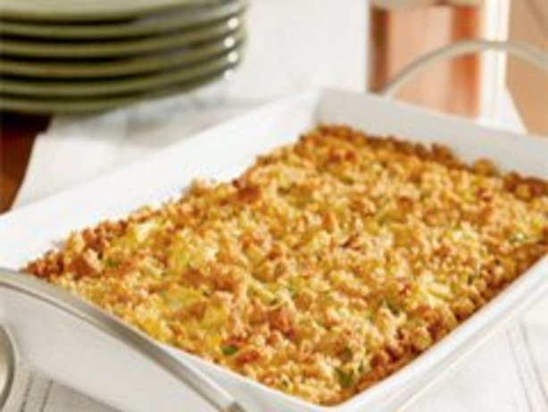 Yellow Squash Casserole Recipes  Southern Yellow Squash Casserole Recipe Food