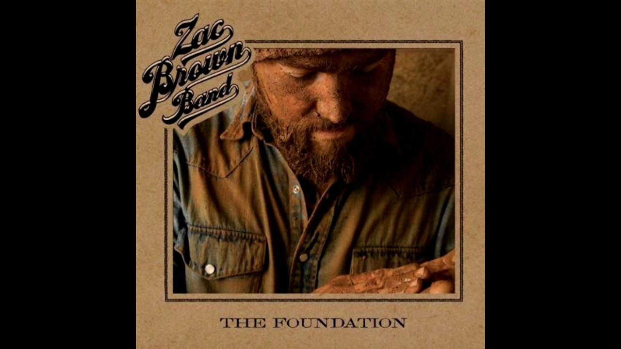 Zac Brown Chicken Fried  Zac Brown Band Chicken Fried Cover Guitars ly