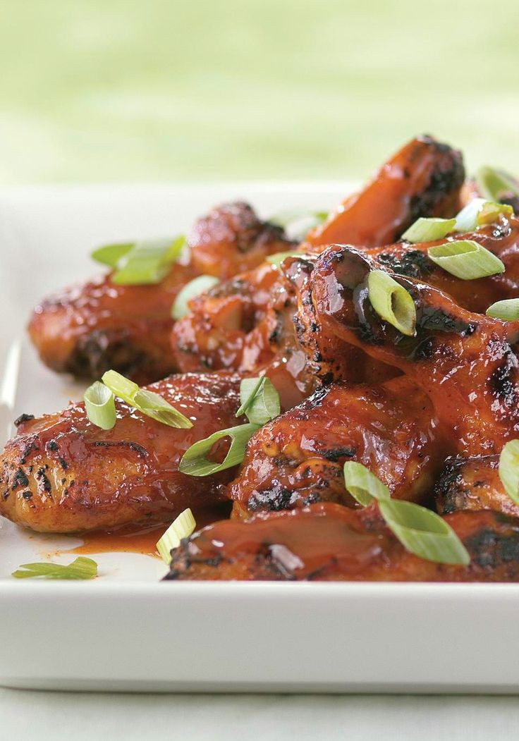 Zaxby'S Chicken Fingers & Buffalo Wings  389 best Game Day Recipes images on Pinterest
