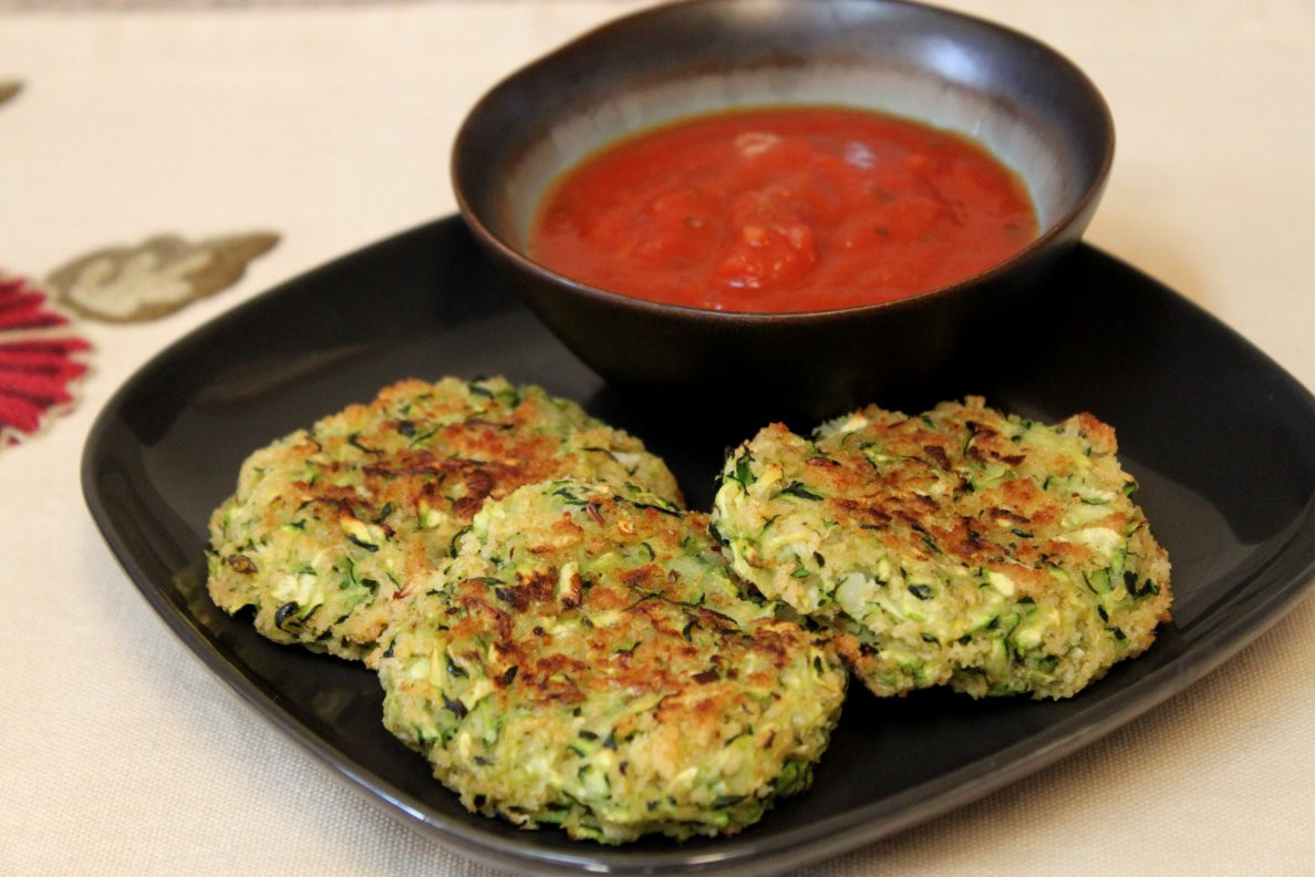 Zucchini Cakes Recipes  A Teaspoon and A Pinch Zucchini Cakes