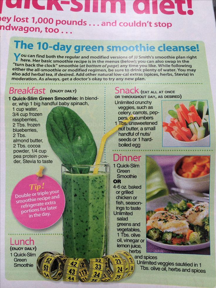 10 Day Green Smoothie Cleanse Recipes  17 Best images about 10 day green smoothie cleanse on