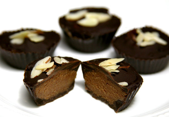 100 Calorie Desserts  100 Calorie Healthy Dessert Ideas