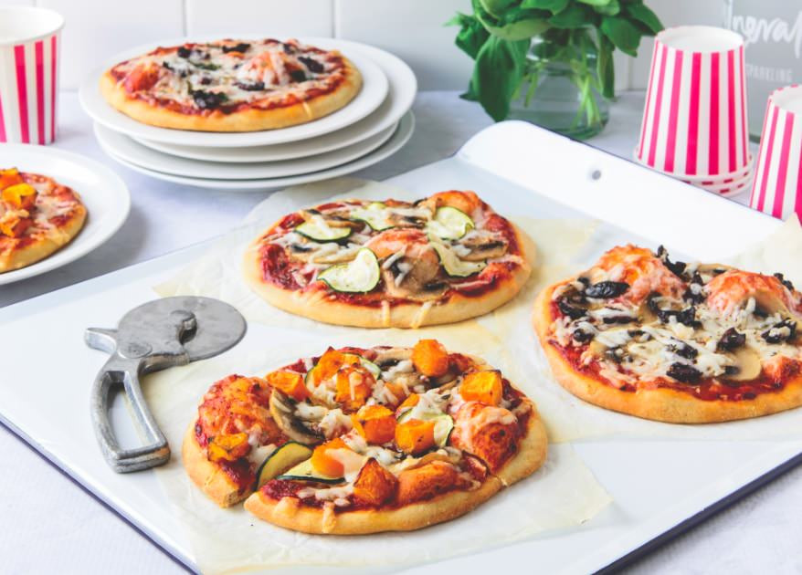 2 Ingredient Pizza Dough  2 Ingre nt Homemade Pizza Dough Healthy Recipe