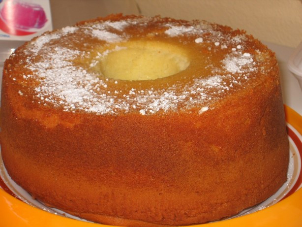 7 Up Pound Cake  7 Up Pound Cake Recipe Food