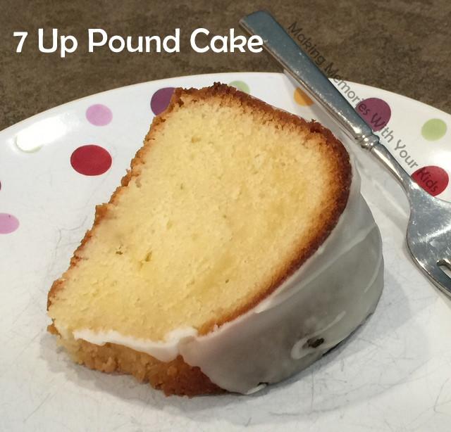 7 Up Pound Cake  7Up Pound Cake Recipe — Dishmaps