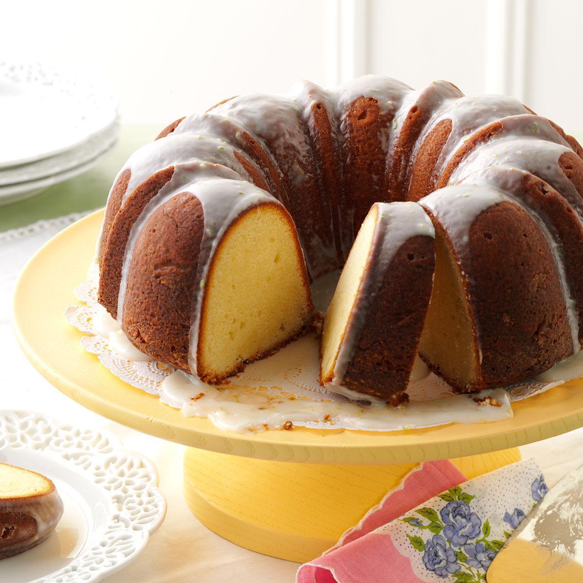 7Up Pound Cake Recipe  7UP Pound Cake Recipe