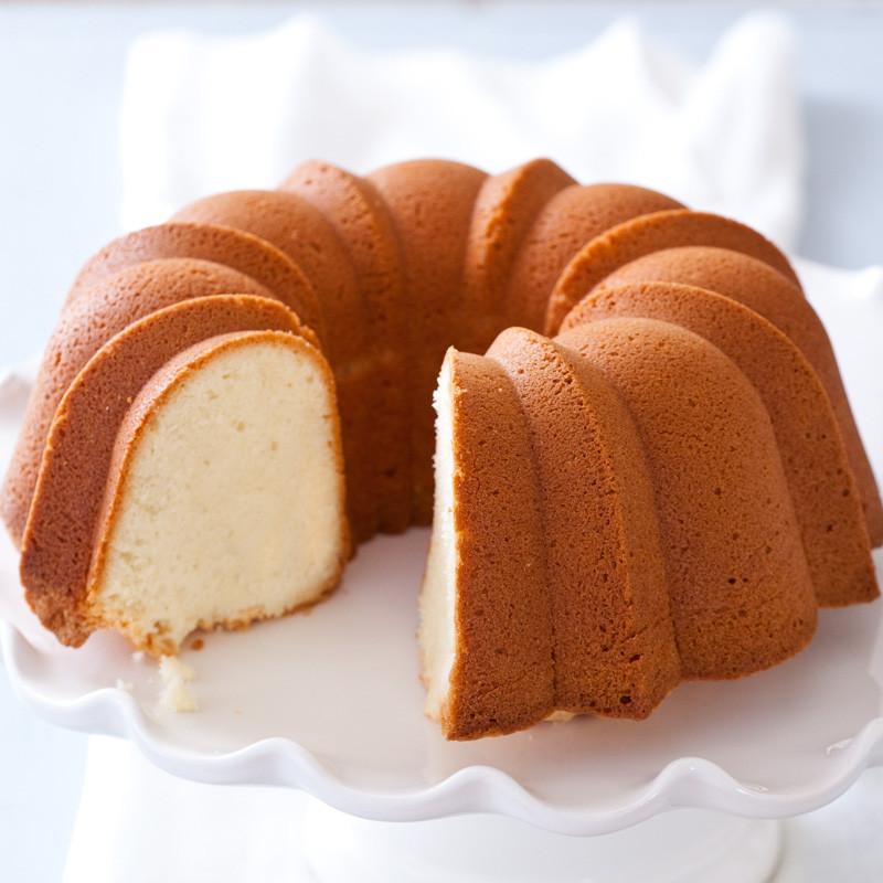 7Up Pound Cake Recipe  7up Pound Cake
