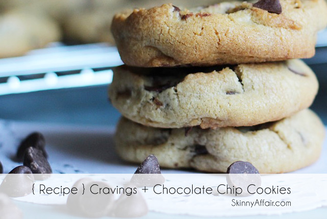 Absolute Best Chocolate Chip Cookies  Absolutely The Best Chocolate Chip Cookies Recipe — Dishmaps