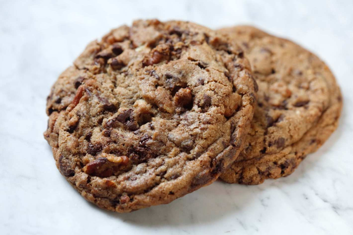 Absolute Best Chocolate Chip Cookies  The Absolute Best Chocolate Chip Cookies in NYC