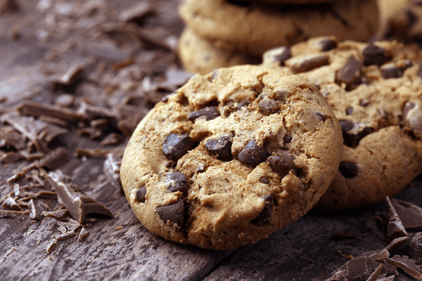 Absolute Best Chocolate Chip Cookies  Absolute Best Chocolate Chip Cookies