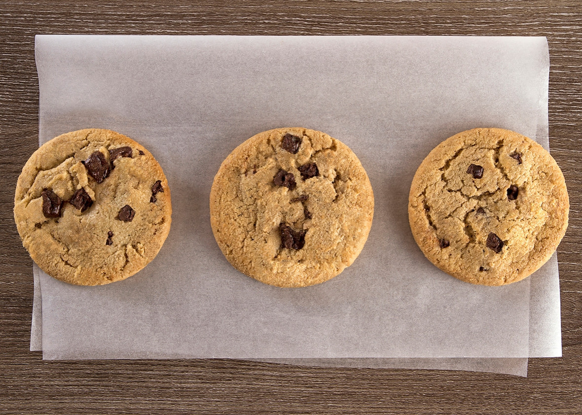 Absolute Best Chocolate Chip Cookies  FollowingFaye The Absolute Best Chocolate Chip Cookie