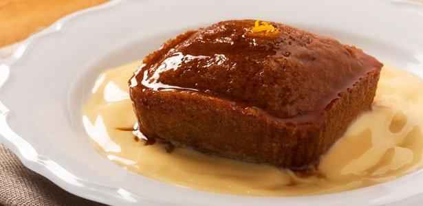 African Dessert Recipes  Top 10 South African dessert recipes
