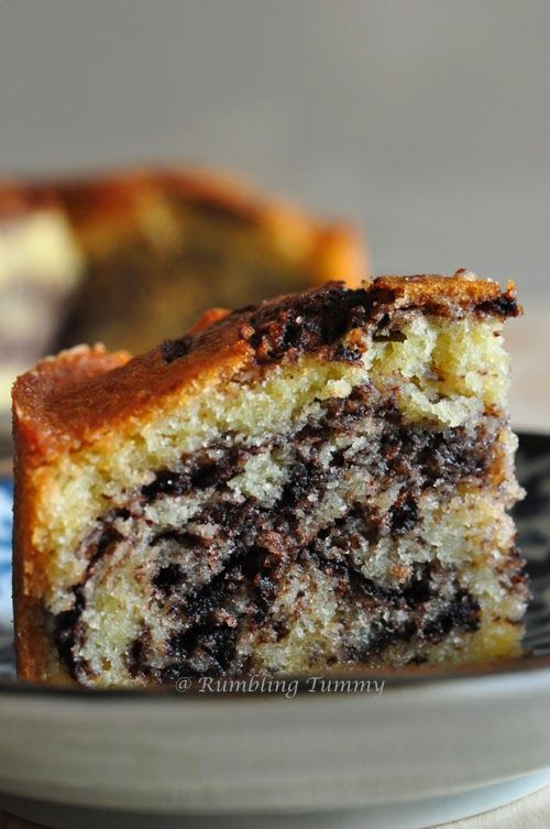 Air Fryer Dessert Recipes  94 best images about Airfryer recipes on Pinterest