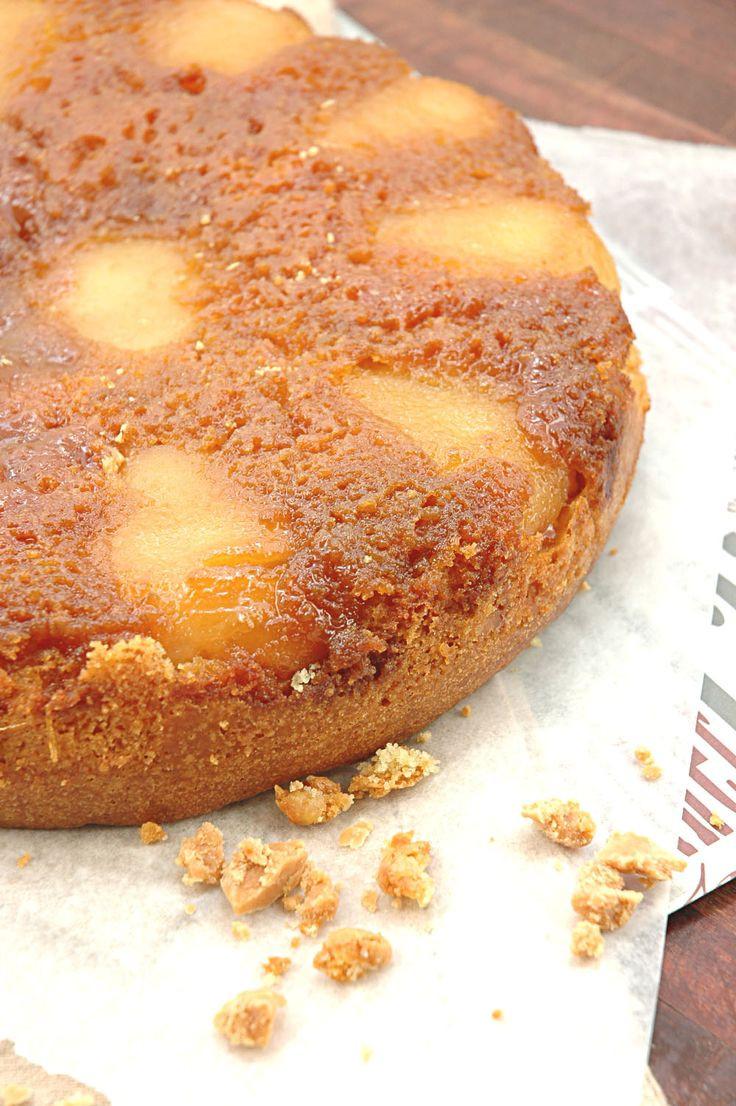 Air Fryer Dessert Recipes  1000 images about Air fryer on Pinterest